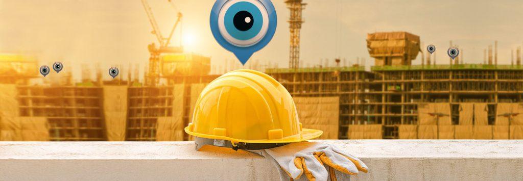 aangifte van werken   werfregistratie   wetgeving werfmeldingen